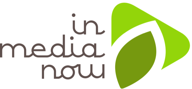 InmediaNowLogo_01.png