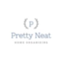 PrettyNeatnewlogo.png