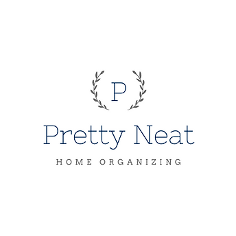 PrettyNeatnewlogo.png