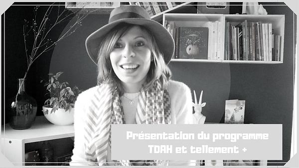 Présentation_du_programme_TDAH_et_tellem