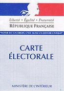 Carte d'électeur.jpg