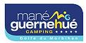 Camping Mané Guernehué.jpg