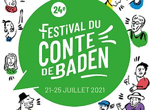 Festival du conte.png