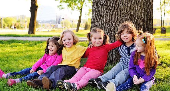Petite enfance 2.jpg