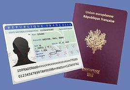 CNI et Passeport.jpg
