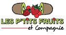 Les P'tits Fruits.jpg