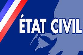 Etat civil.png