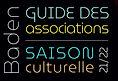 Guide des associations - saison culturelle 21-22-1.jpg