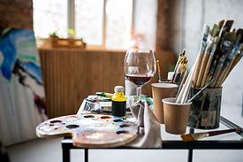 Artistes (bloc).jpg
