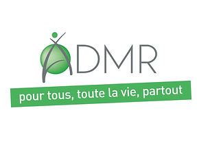 A.D.M.R. (bloc).jpg
