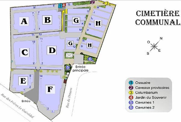 Plan cimetière.jpg
