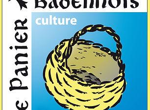 Logo Panier Badennois 2.jpg