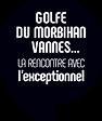 Golfe du Morbihan tourisme