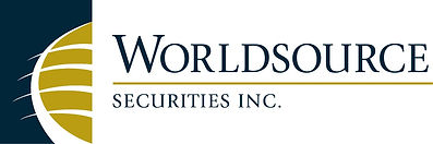 Worldsource-Securities_E_Logo_Colour.jpg