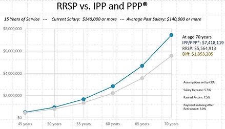 PPPIPP.JPG