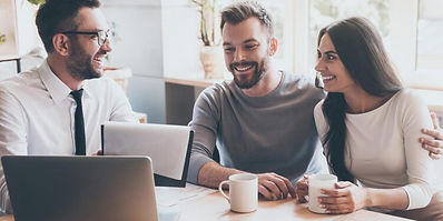 How-to-become-a-financial-advisor-750x37