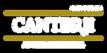logo_Canterji-02.png