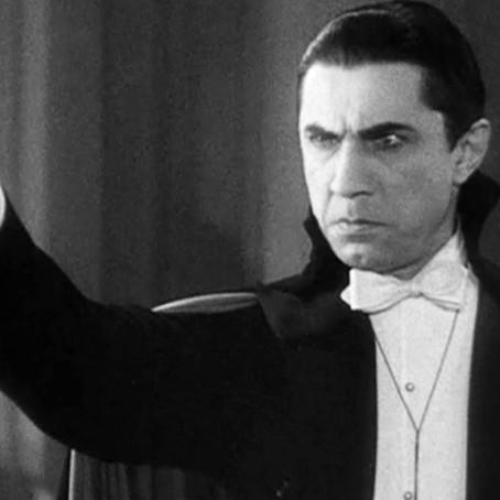 5 Ways to Avoid Emotional Vampires