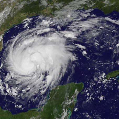Did God Speak Through Hurricanes Harvey and Irma?