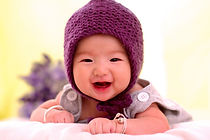 paternity-633444_1920.jpg
