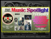 Music Spotlight at RNR Bar & Grill in Hilliard, Tuesdays, welcomes All Genres from Singer/Songwr