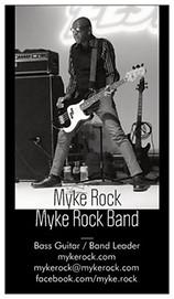 www.mykerock.jpg