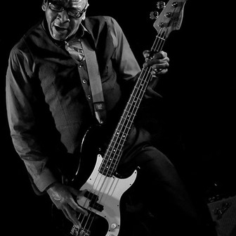 www.mykerock.com_Myke Rock, Electric Bas