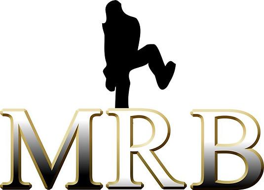 myke-rock-band-1