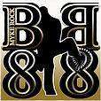 BB88-Logo01a1P.png