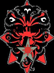 RNR-Logo-PNG-blank.png
