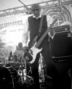 music__Myke Rock - Myke Rock - Myke Rock