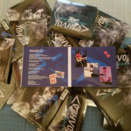 CD-DisplayPic.jpg