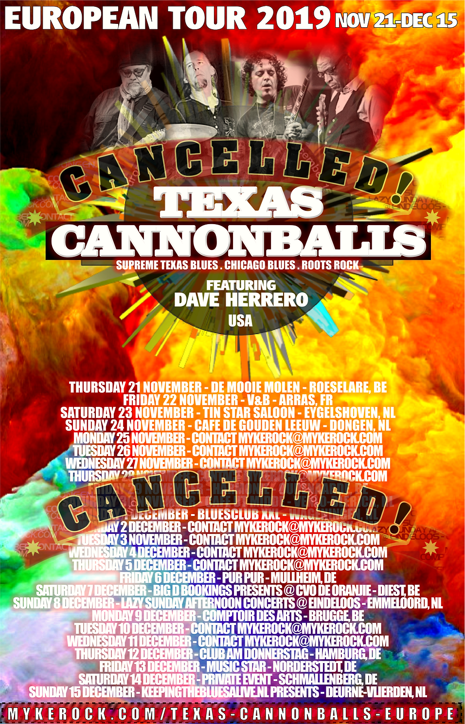 TourPosterUpdate-CANCELLED.png
