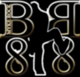 BB88-Logo01aP.png