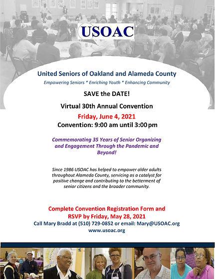 USOAC 2021 Convention Flyer.docx FINAL!