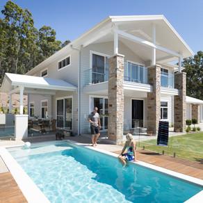 Custom Design | Personalised Service | Gold Coast