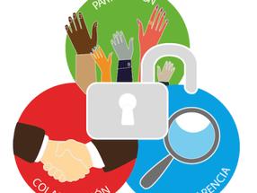 Gobierno Abierto: Importancia de las asociaciones públicos-privadas.