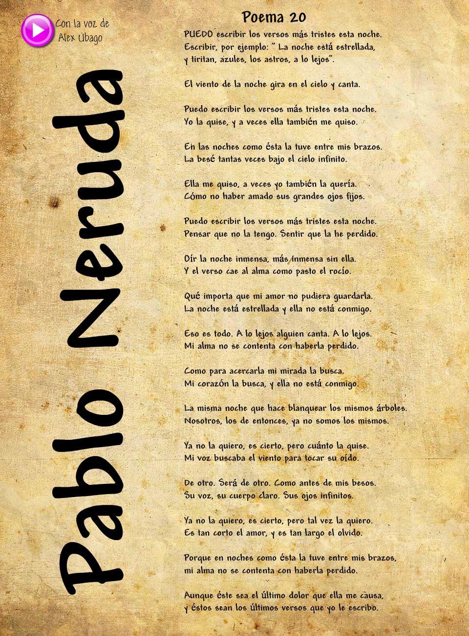 Confieso Que He Vivido Pablo Neruda Poeta Universal