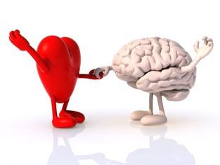 Sin Inteligencia Emocional, el Mainfulness no funciona.