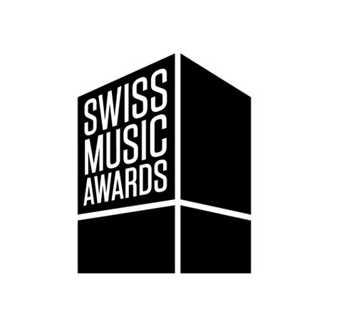 Swiss Music Awards 2019.jpg