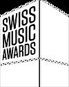 Swiss Music Awards.png