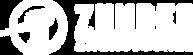 Zunder_Logo_weiss.png