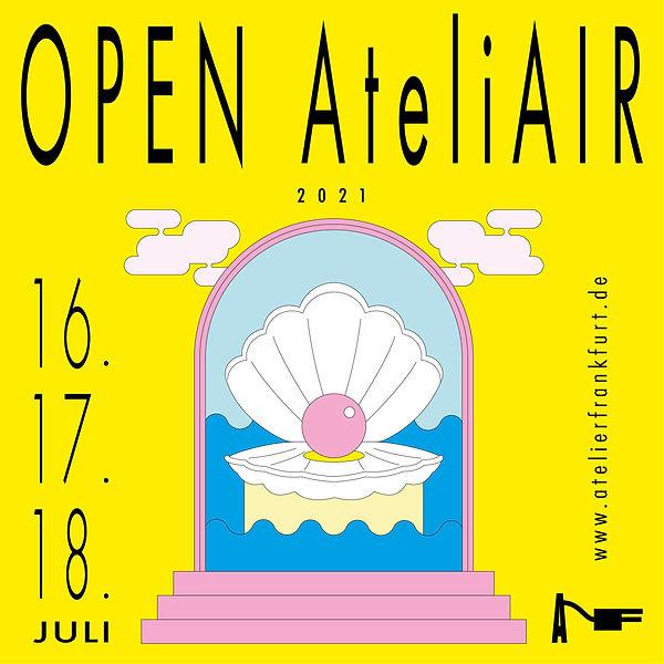 210625_AF_Open_AteliAIRS_Banner_Instagram_Quadrat_RZ-scaled.jpeg