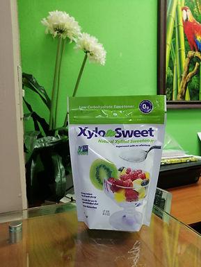 Endulzante Xylo Sweet 1 libra