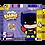 Thumbnail: Pañales Kiddies tallas M a XXG Superpack
