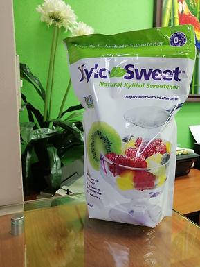 Endulzante Xylo Sweet 3 libras