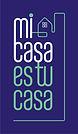 logo_FondBleu.jpg