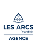 Logo_LesArcsAgence_01.png
