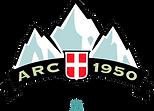 ARC 1950 HR txtnoir-Fond transparent.png