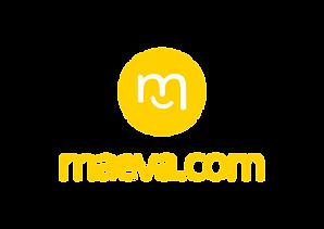 maeva_2018_yellow_RVB.png